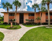 1504 Mainsail Dr Unit 7, Naples image