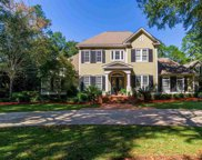 7392 Ox Bow, Tallahassee image