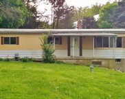 6189 Wool Mill Rd, Glenville image