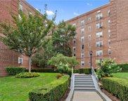 5615 Netherland  Avenue Unit #5G, Bronx image
