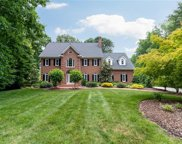 3901 Bearwick Circle, Greensboro image