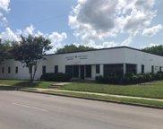 2200 Evans Avenue, Fort Worth image