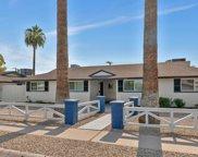 4625-4631 N 12 Avenue, Phoenix image