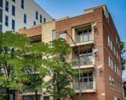 700 W Grand Avenue Unit #2W, Chicago image