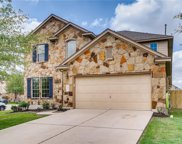 3413 Peat Moors Cove, Pflugerville image