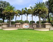5747 Gelding Court, Lake Worth image