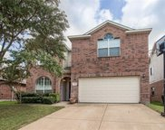 1012 Concan Drive, Forney image