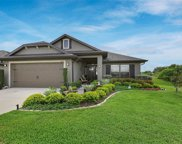 12232 Legacy Bright Street, Riverview image