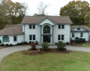 104 Kennett Rd, Old Hickory image