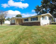 1506  Lakeview Heights, Pittsfield image