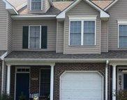 8715 Little Hoop  Rd, Roanoke image