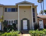 8195     Pawtucket Drive, Huntington Beach image