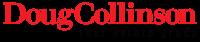 Dougcollinson.com