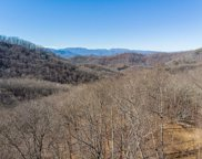 Lot 44 Hickory Knoll Ridge Road, Franklin image