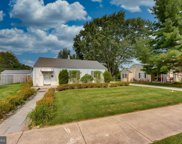 1005 N Forrest Ave, Norristown image