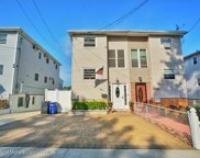 53  Norway Avenue, Staten Island image