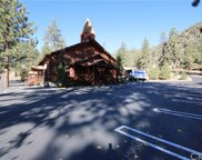 770 St Hwy 2, Wrightwood image