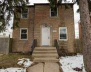 3248 North Odell Avenue, Chicago image