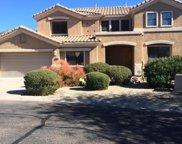 16375 N 105th Way, Scottsdale image