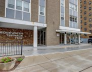 1707 N Prospect Ave Unit 6D, Milwaukee image