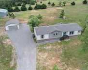 2145 County Road 1237 Road, Tuttle image