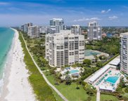 4051 Gulf Shore Blvd N Unit 301, Naples image