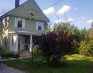 119 Belknap Avenue, Newport image