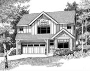 821 Trinity Park Drive, Wake Forest image