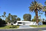 43941     Chapelton Drive, Bermuda Dunes image