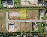13 Willoughby Dr, Naples image
