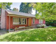 14630 SW 79TH  AVE, Tigard image