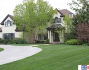 9621 Iron Gate Court, Lincoln image