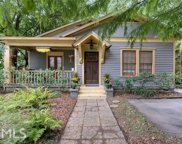 667 Glenwood Ave, Atlanta image