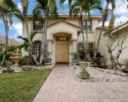 6244 Nw 56th Dr, Coral Springs image