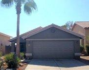 4911 W Wikieup Lane, Glendale image