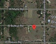 2739 W Butkus Road, Avon Park image