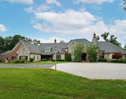 8835 Spooky Hollow Road, Indian Hill image
