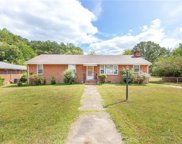 20515 Southlawn  Avenue, Chesterfield image