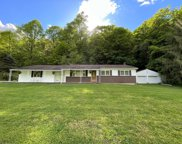 7979 Raystown Road, Saxton image