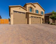 25291 N 69th Avenue, Peoria image