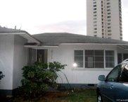 578 Kamoku Street, Honolulu image