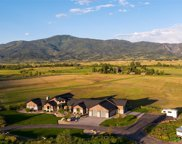 33850 County Road 14, Steamboat Springs image