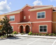 8958 Majesty Palm Road, Kissimmee image