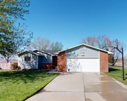 2195 East Andover  Drive, Garden City image