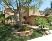 25062 Shady Glen Court, Stevenson Ranch image