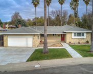 7117  Mary Ann, Citrus Heights image