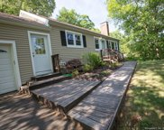 17 North Forest  Circle, West Haven image