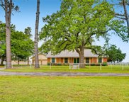 3698 County Road 4227, Decatur image