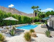 893   N Rose Avenue, Palm Springs image