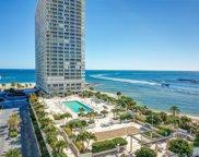 2200 S Ocean Ln Unit #1008, Fort Lauderdale image